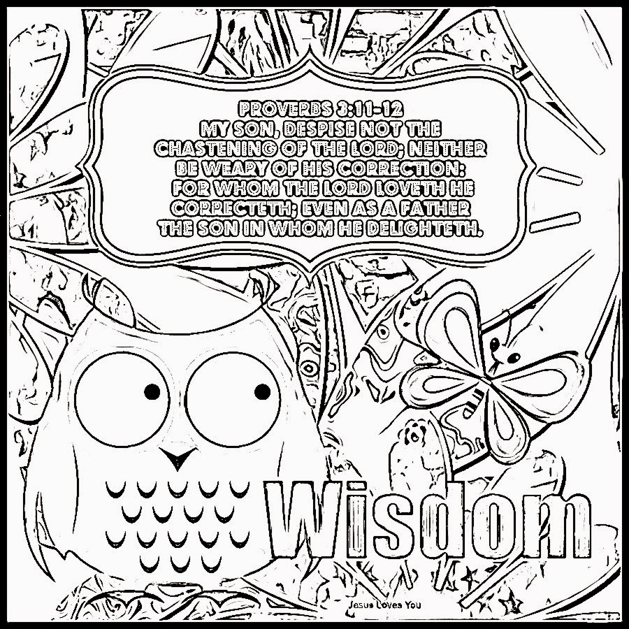 childrens coloring pages thanksgiving photo - 1