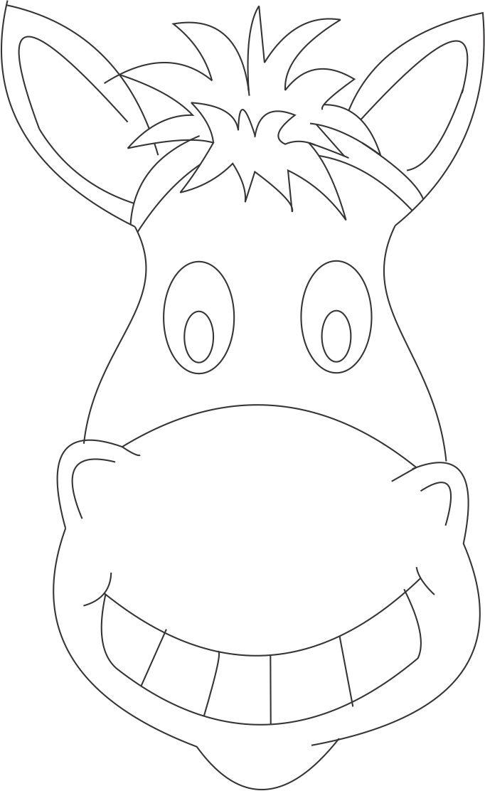 chinese paper lantern coloring page photo - 1