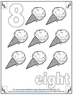 color page math photo - 1