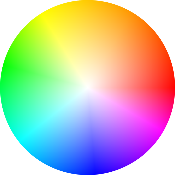 color picker for html page photo - 1