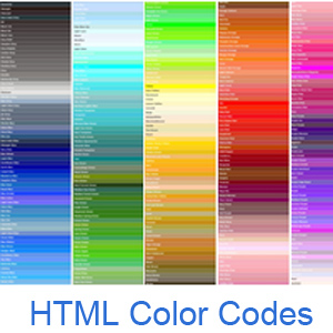 color picker in html page photo - 1