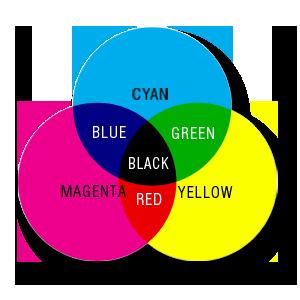 color print test page photo - 1