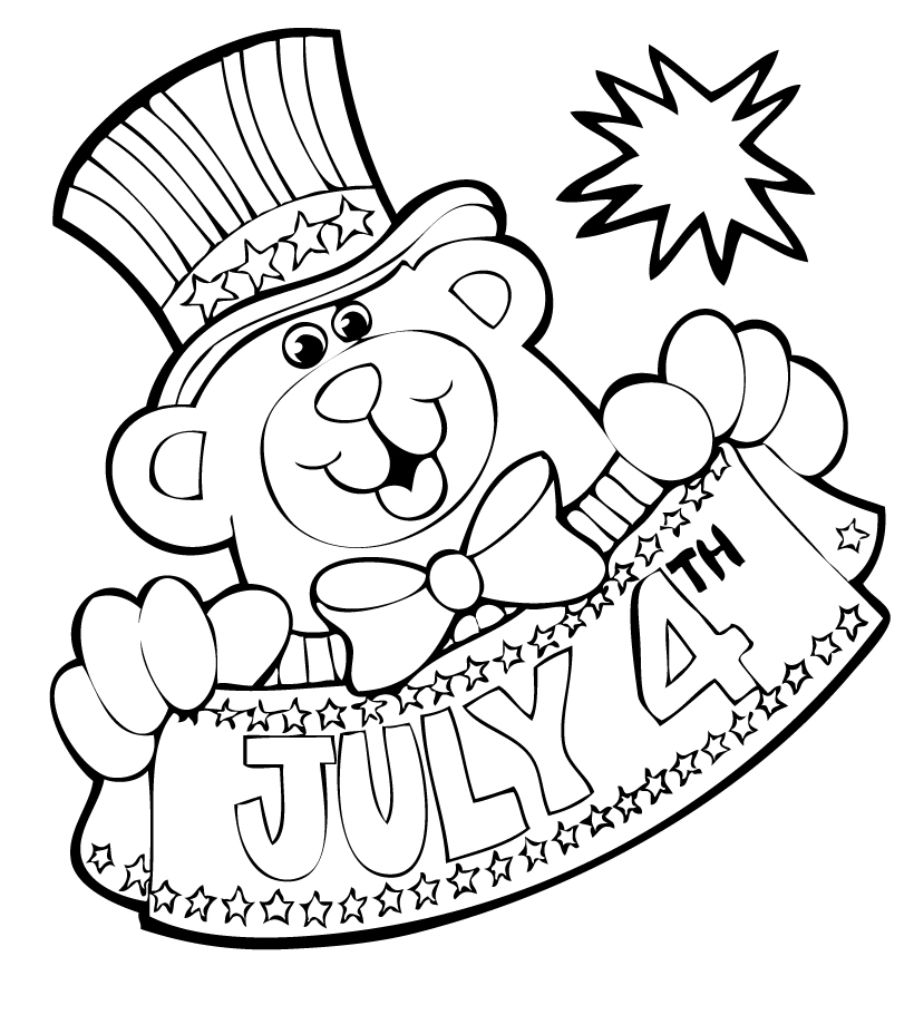coloring pages for hanukkah for preschoolers photo - 1