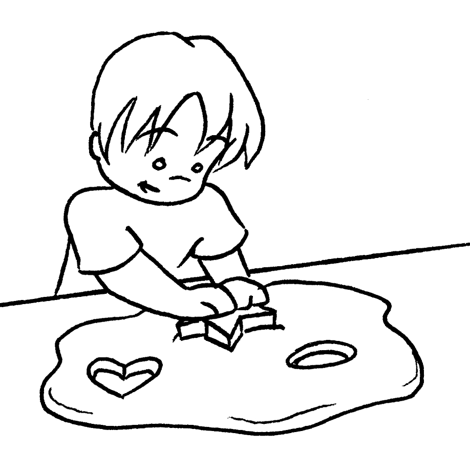 coloring pages for hawaii photo - 1