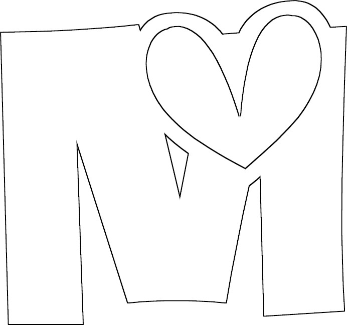 coloring pages for interior design photo - 1