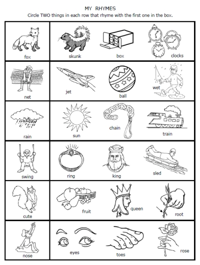 coloring pages for kindergarten graduation photo - 1