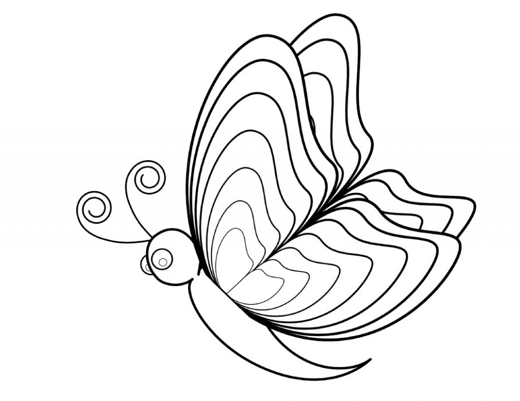coloring pages for life skills photo - 1