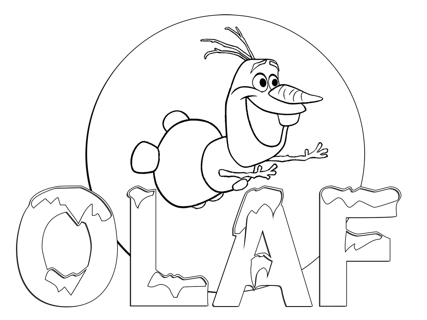 coloring pages for mother s day free photo - 1