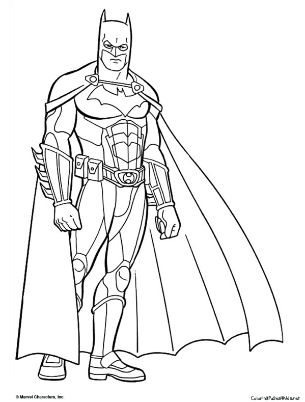 coloring pages for movies photo - 1