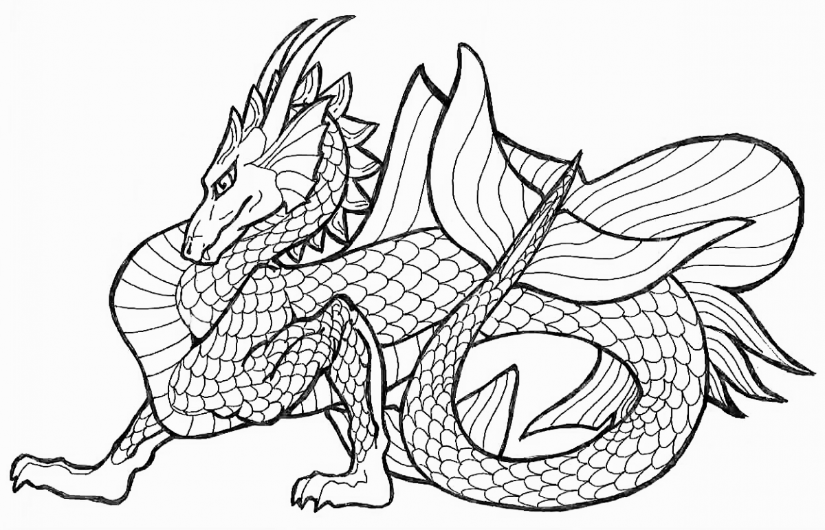 free adult coloring pages photo - 1