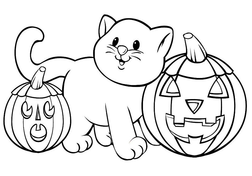 free printable hard coloring pages photo - 1