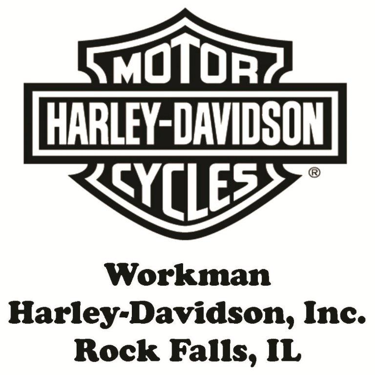 free printable harley davidson coloring pages photo - 1
