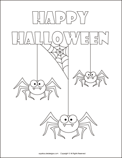 free printable hat coloring pages photo - 1