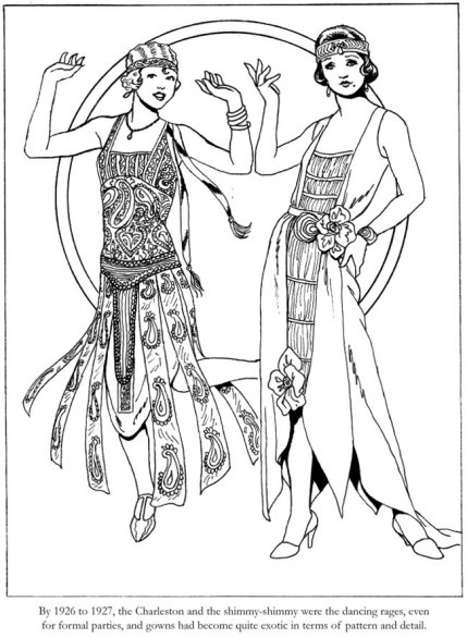 free printable historical coloring pages photo - 1