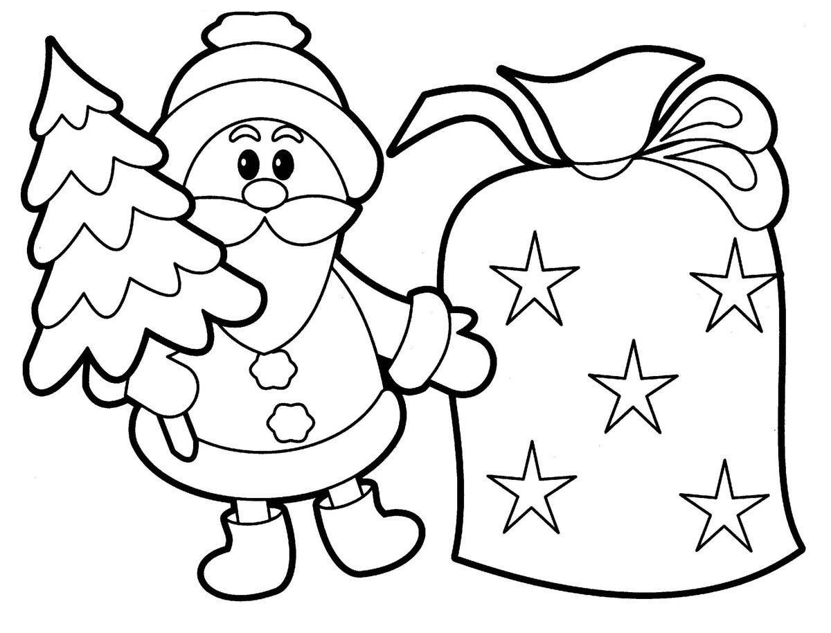 free printable kite coloring pages photo - 1