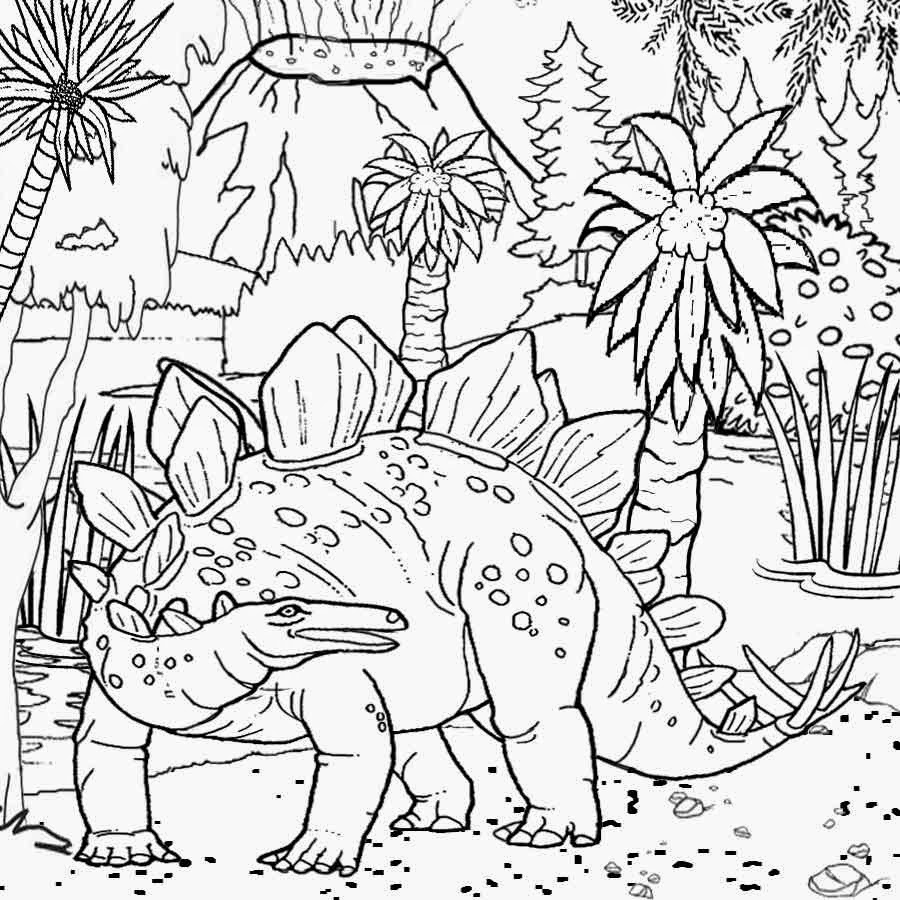 free printable lizard coloring pages photo - 1