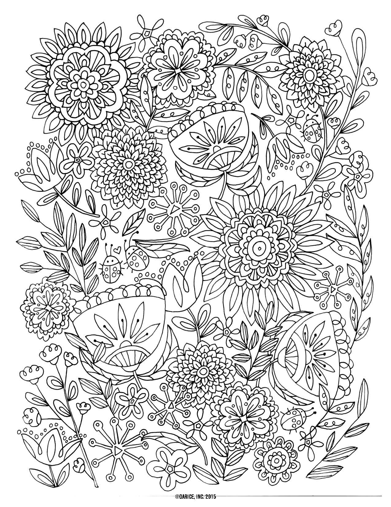 free printable love coloring pages adults photo - 1