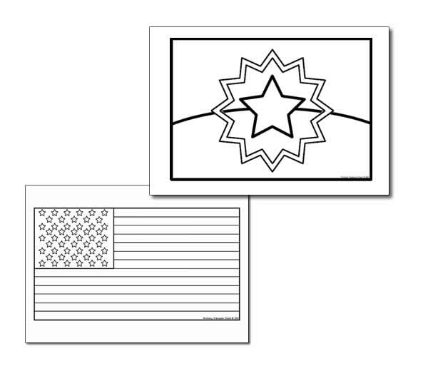 juneteenth coloring pages photo - 1