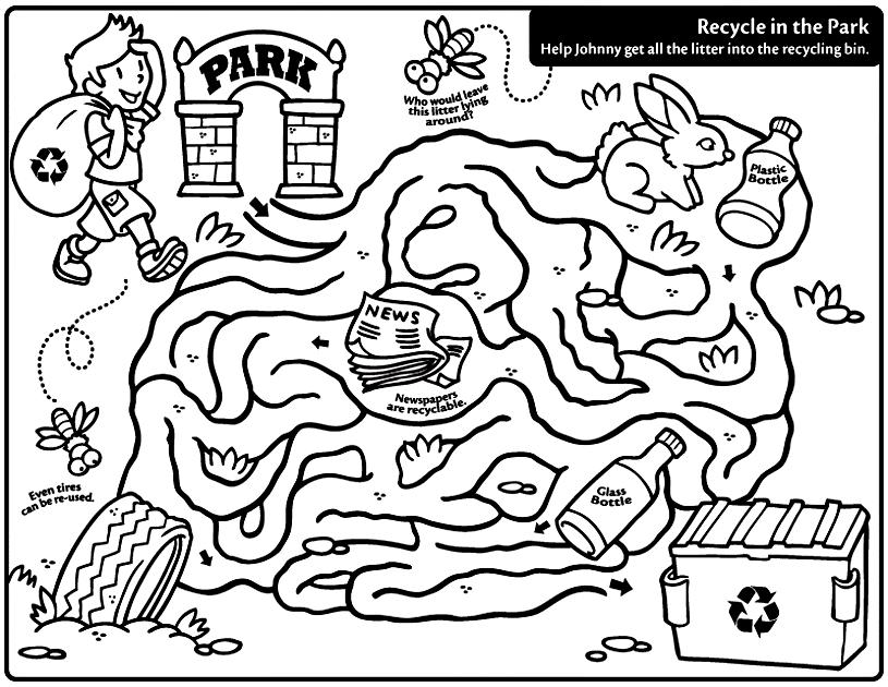 kaboose christmas coloring pages photo - 1